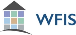WFIS-logo-300x140