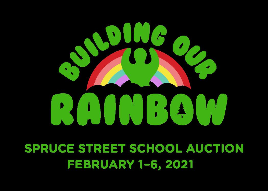009SPR Auction 2021-Logo-R06V01-DV_Color