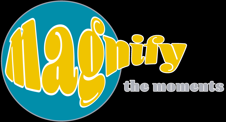 Copy of SSS_AF2021_Logo_Magnify_Moments_Blue